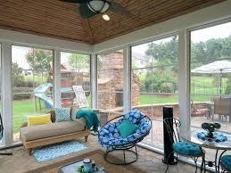 enclosed deck designs outdoor enclosed patio chandeliers small enclosed patio decorating ideas covered front porch enclosed