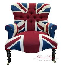 back jack chair bespoke union jack on back um armchair hand made in jack chair steelcase back jack chair
