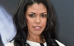 Image result for KARLA  MOSLEY
