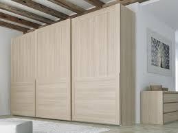 Small Wardrobe Cabinet Closet Curtain Designs And Ideas Hgtv