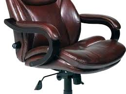 serta big and tall bonded leather office chair executive big tall office chair leather office chair at home executive big tall harmony serta big and tall