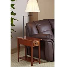fresh end table and lamp combo 98 in home decor ideas with end table and lamp combo