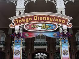 2016年ディズニー夏祭りに行ってみた東京ディズニーリゾート千葉県