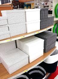 Decorative Fabric Storage Boxes Decorative Fabric Storage Boxes Fancy Decorative Fabric Storage 59