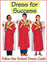 dress for success mean essay dress for success essay  helping hands business plan