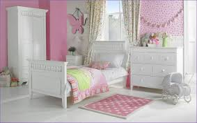 pink girls bedroom furniture 2016. bedroom kids furniture white sets pink girls 2016 w