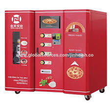Biggest Vending Machine Unique WiFi Conduct Biggest Vending Machine Manufacturers Global Sources