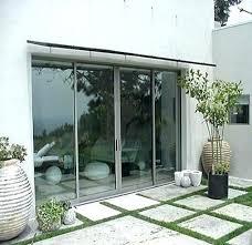 patio glass door repair patio glass door repair great glass patio sliding doors cool sliding glass patio glass door repair