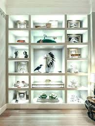 display cabinet with glass doors wall mounted cabinets uk cabine