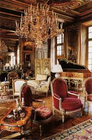 Living Room Furniture St Louis 17 Best Images About Living Rooms On Pinterest French Living