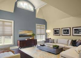best paint colors with wood trimCool Best Family Room Colors Ideas Only On Living Feature Wall Uk
