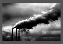 are humans responsible for global warming org are humans responsible for global warming