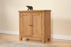 Small Tv Cabinets Decoration Small Cabinet With Richmond Oak Small Tv Cabinet