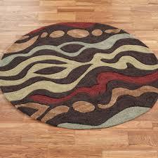 round kitchen rug the new way home decor the nice half round kitchen rugs