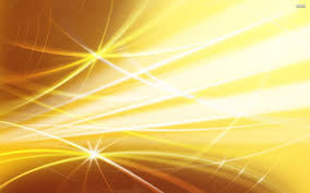 wide hd golden wallpaper wallpapers and pictures backgrounds