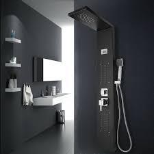 Wassertemperaturanzeige Mehr Als 50 Angebote Fotos Preise