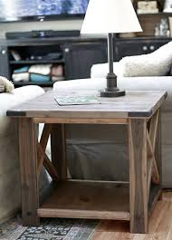diy wood living room furniture.  Room Itu0027s So Great For Us To Be Able Supply You With Innovative Ideas And DIY And Diy Wood Living Room Furniture