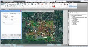 What Is Autocad Raster Design Autocad Map 3d Autodesk Autocad Raster Design