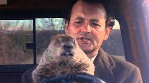 video breaks down how long phil spent stuck in groundhog day video breaks down how long phil spent stuck in groundhog day geektyrant