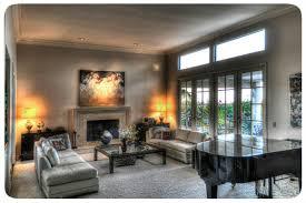 Wohnzimmer modern und antik wohnzimmer antik modern and. Wohnzimmer Frisch Einrichten Top 10 Tipps
