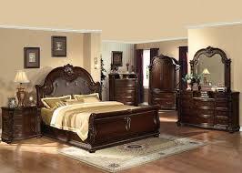 ashley furniture bedroom sets on furniture bedroom sets s 4 bed set photos and