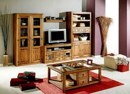 Wall Cabinets Living Room Furniture Living Room Handsome Fascinating Modern Living Room Cabinet Ideas