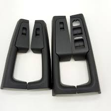inside car door handle. BlackFor Skoda Superb Inner Door Handle Armrest, Switch Box Inside The Of Glove Package Car And Parts Auto Spares From Xysw8888,