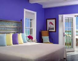 Wall Colors To Suit Your Mood Endearing Bedroom Paint Colors And Moods