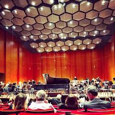 Jones Hall Seating Chart View Houston Symphony 2019 All You Need To Know Before You Go