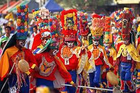Inscripciones abiertas para orquestas y cierran para grupos folclóricos participantes en Carnaval 2016