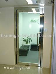 gypsy fire rated door glass r93 in wow home decoration plan with gypsy fire rated door