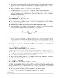 Resume Examples For Kmart Megakravmaga Com