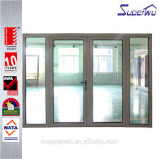 interior office door. Office Doors Interior, Interior Suppliers And Manufacturers At Alibaba.com Door