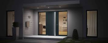 home owners and renovatorsdoorsfront doors