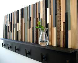 Coat Rack Cabinet Coat Rack With Shelf Zoom Coat Rack Cabinet Plans ooznco 42