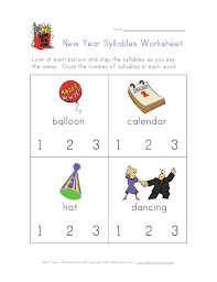 moreover Best 25  Syllables kindergarten ideas on Pinterest   Literacy also Kindergarten Worksheet » Kindergarten Counting Syllables Worksheet likewise  as well  besides Englishlinx   Contractionssheets Math Syllable Blending likewise  additionally Syllabication vcv also  moreover Fun Syllable Count Activity   The Measured Mom also . on kindergarten worksheet counting syllables
