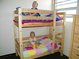 Kids bunk bed plans 15 Bunk Beds We Wish We Had As Kids Pins about Bunk bed  ideas hand picked by Pinner Nora Putnam See more about kid beds
