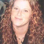 Leslie Cantrell (lesliecantrell3) - Profile   Pinterest