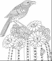 Small Picture unbelievable flower pattern coloring page with hard coloring pages