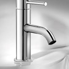 Grohe Bathroom Faucets Parts Grohe Kitchen Faucets Repair Bathroom Lovely Grohe Faucets Home