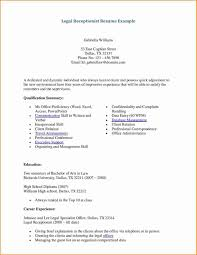First Person Resume Examples Best Of Format For Writing Term Paper
