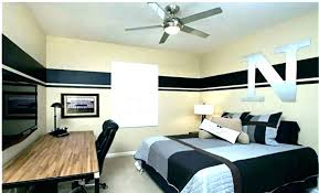 Superb Cool Room Decor For Guys Bedroom Decorations Cool Bedroom Decorations For  Guys Room Accessories For Guys