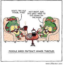 Ninja Turtle Quotes Unique Ninja Turtle Quotes Fascinating Arcade Teenage Mutant Ninja Turtles
