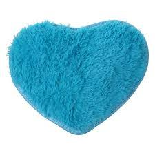 image is loading 2x cute heart shaped 15 7 11 0