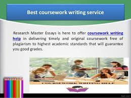 coursework essays co best professional essays research papers coursework term papers as
