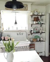 old kitchen sinks for sale uk antique vintage style steel enamel