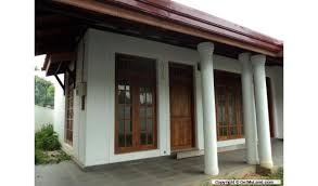 Small Picture GetMyLandcom Land with house for Sale in Hikkaduwa Ideal