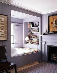 tiny bedroom nook. Bedroom Nook Tiny Bedrooms To Inspire You Reading .
