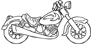 coloring book pages for boys coloring pages for boys together with boy coloring sheets printable of coloring book pages for boys
