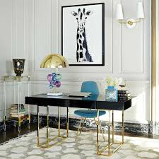 buy home office furniture give. 7 Chic Home Office Chairs That Will Make You A Stylish Workaholic Buy Furniture Give